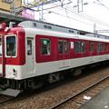 Photos: 近鉄:6020系(6043F)-02