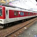 Photos: 近鉄:6620系(6623F)-01