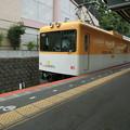 近鉄:事業車(クワ25形)-01