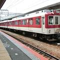 Photos: 近鉄:6020系(6045F)-01