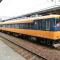 Photos: 近鉄:16000系(16107F)-04