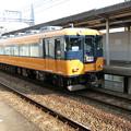 Photos: 近鉄:16000系(16108F・16109F)-01