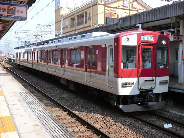 近鉄:6432系(6423F)-02