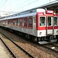 Photos: 近鉄:6200系(6217F)-01