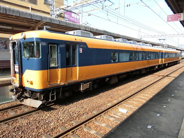 近鉄:16000系(16107F)-05