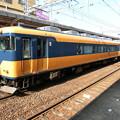 Photos: 近鉄:16000系(16107F)-05