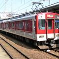 Photos: 近鉄:6400系(6401F)・6432系(6428F)-01