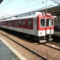 Photos: 近鉄:6020系(6065F)-01