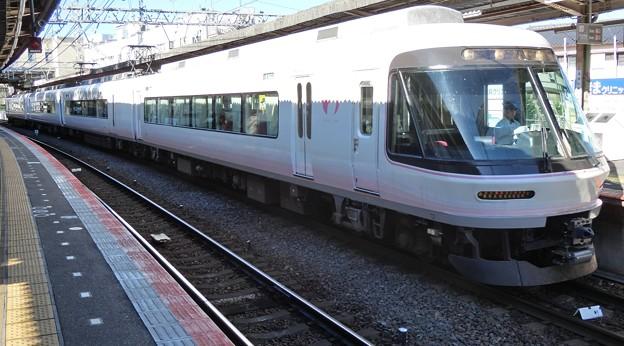 近鉄:26000系(26101F)-04