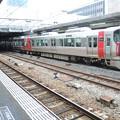 Photos: JR西日本:227系(S06)-01