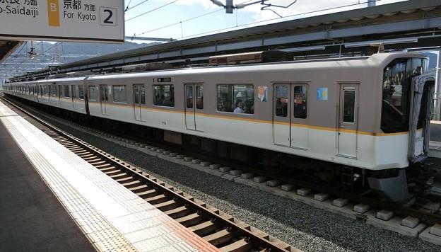 近鉄:5820系(5722F)-05