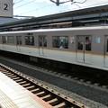 Photos: 近鉄:5820系(5722F)-05