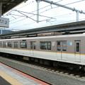 近鉄:9820系(9730F)-02