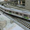 模型:近鉄9820系-01