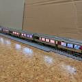 模型:JR九州783系-01