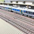 模型:JR九州783系-02
