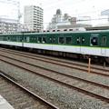 京阪:7200系(7203F)-05