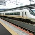 写真: 近鉄:21020系(21121F)-04
