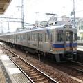 Photos: 南海:6300系-18