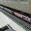 模型:JR九州783系-03