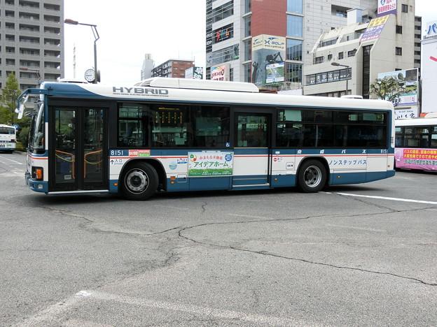 京成バス-03