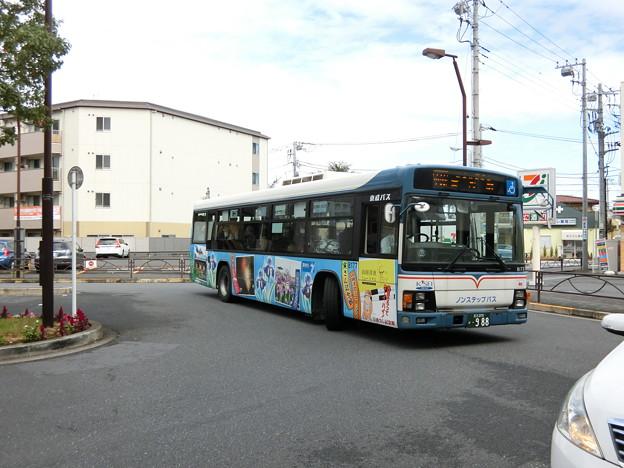 京成バス-04