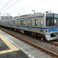 Photos: 北総:7300形-03