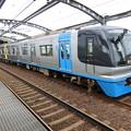 写真: 千葉ニュータウン鉄道:9100形-03