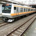 JR東日本:E233系0番台(T14)-02