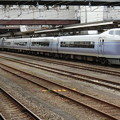 JR東日本:E351系(S23+S3)-01