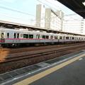 Photos: 名鉄:5000系-03