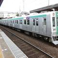 Photos: 京都市交通局:10系(1117F)-02
