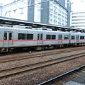 Photos: 名鉄:5000系-04