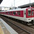 Photos: 近鉄:1026系(1035F)-04