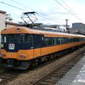 Photos: 近鉄:12200系(12253F・12234F)-01