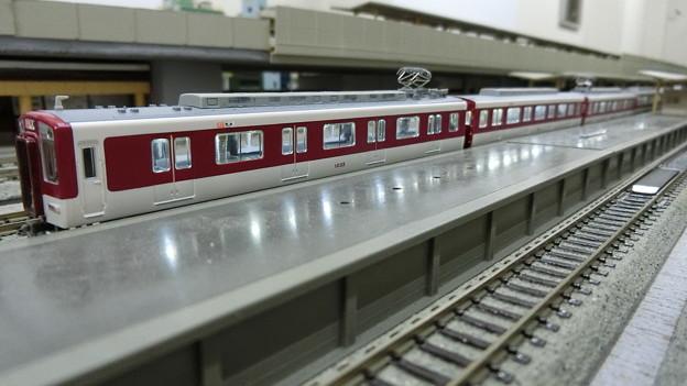 模型:近鉄1026系-01