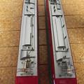 EF510形KATO製とTOMIX製-02