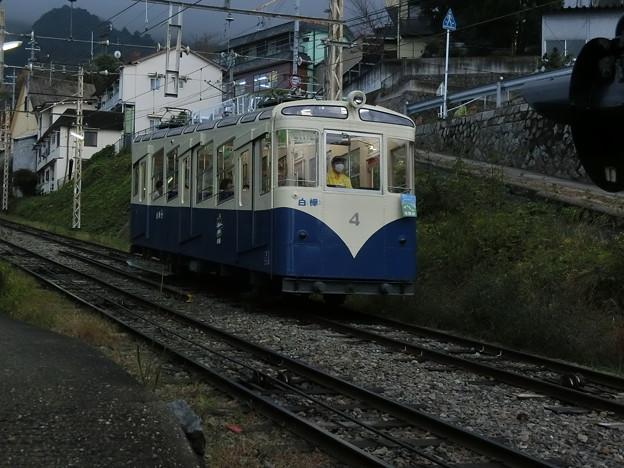 Photos: 近鉄:コ3形(4)-02