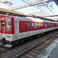 Photos: 近鉄:1031系(1031F)-03
