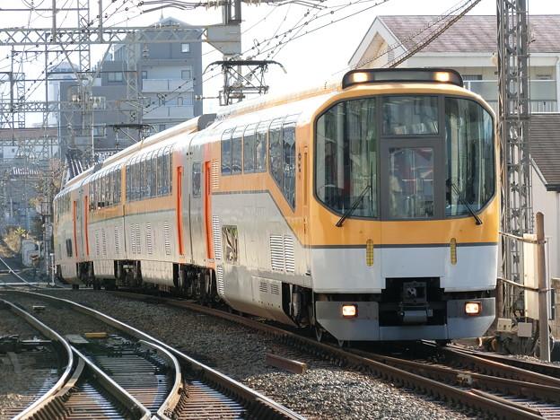 近鉄:20000系(20101F)-06