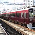 阪急:1300系(1303F)-01