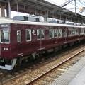 阪急:6000系(6003F)-01