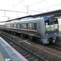 JR西日本:207系(Z23・S16)-02
