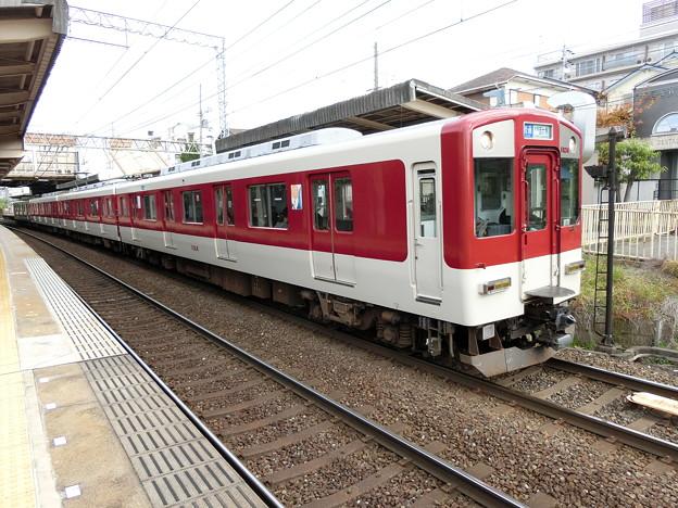 近鉄:1021系(1024F)-03