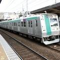 Photos: 京都市交通局:10系(1108F)-02