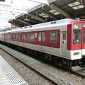 近鉄:8810系(8914F)-03