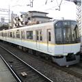 近鉄:3220系(3723F)-08