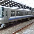 写真: JR西日本:223系0番台(HE409)-02