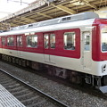 Photos: 近鉄:8600系(8622F)-03