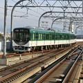 Photos: 京阪:13000系(13007F)-01